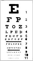子供 視力低下