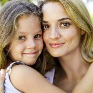 子供 視力 視力回復 近視 矯正